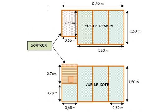 index of file elevages poulespondeuses pouletsdechair. Black Bedroom Furniture Sets. Home Design Ideas